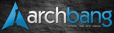 ArchBang Linux review