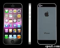 kekurangan dan kelebihan iphone 5