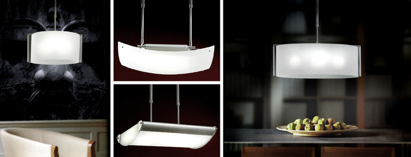 ELEGANCE-Lighting-Collection-Iberlamp-Design-Somerset-Harris