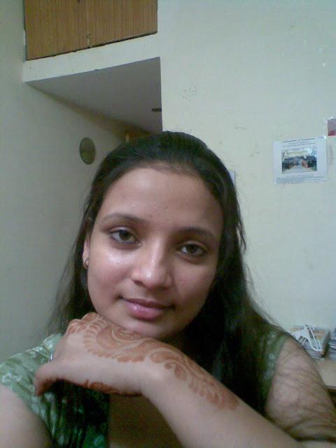 newly married Gujarati bhabhi at a guest house   nudesibhabhi.com