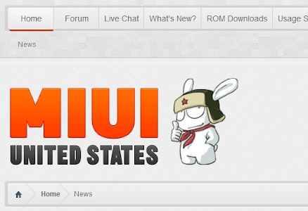MIUI-Custom-ROM.PNG