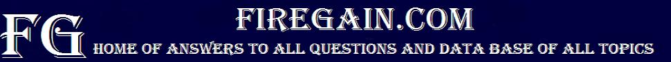 Firegain.com