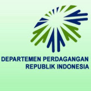 Rincian Formasi CPNS 2014 Kementerian Perdagangan (Kemendag)