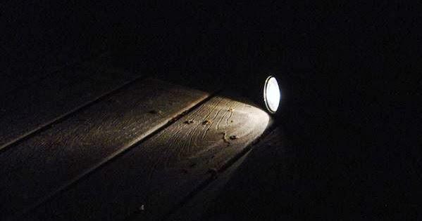 白熱灯からLED電球に交換するのに補助金がでま …