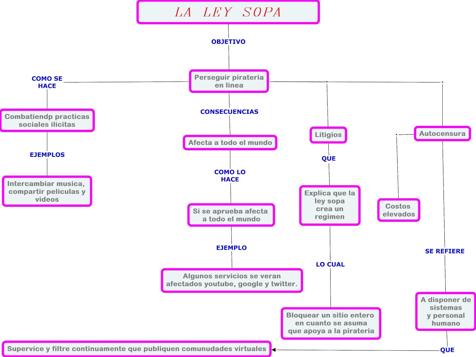 online Die Geschichte von der Thronfolge Davids (2 Sam 9–20; 1 Kön 1–2): Untersuchungen