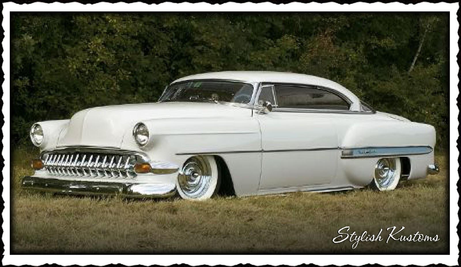 Bel Air Nissan Service >> 1949 Ford Chop Top For Sale.html   Autos Weblog