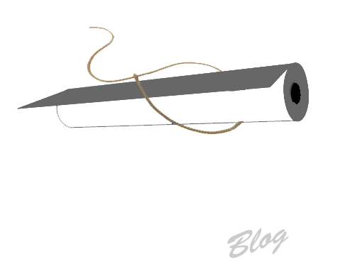 Texas Roofing Roundup