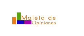Maleta de Opiniones