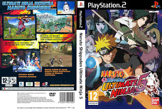 download file naruto ultimate ninja storm 5 ppsspp