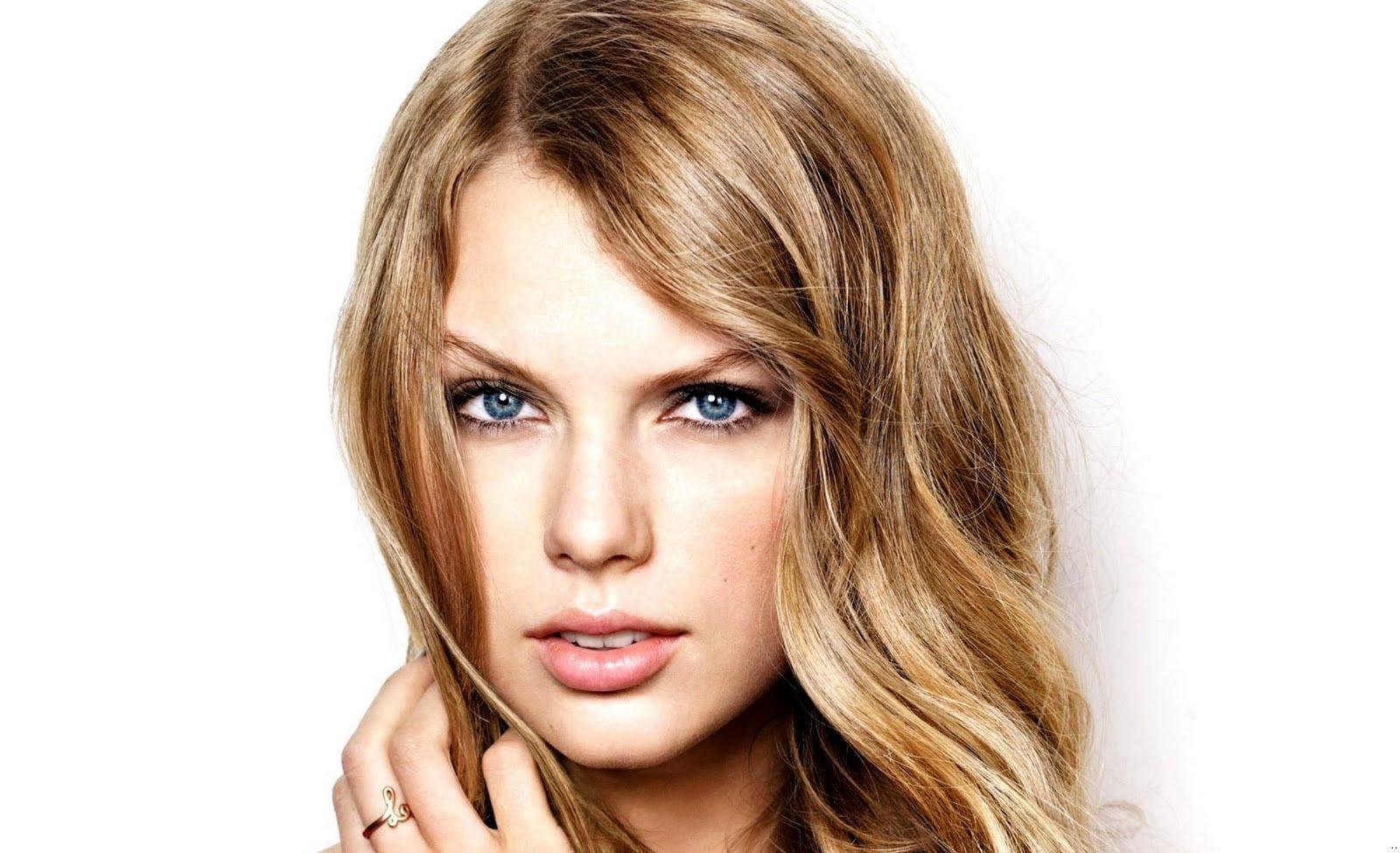 http://3.bp.blogspot.com/-FjdVzdCDbac/TwmmGp99jYI/AAAAAAAANDY/GlJ3BjXLciE/s1600/Taylor_Swift_BILLBORD_HITS_SINGER_WALLPAPERS.jpg