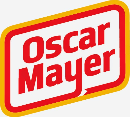 Turkey lunch meat as well 10292601 furthermore Cold Cuts in addition Oscar Mayer Lean Smoked Cooked 1668 furthermore Oscar Mayer Deli Fresh Mesquite Smoked Turkey Breast Lunch Meat. on oscar mayer deli cuts