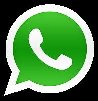 WhatsApp, Mensajería Instantánea, Celulares