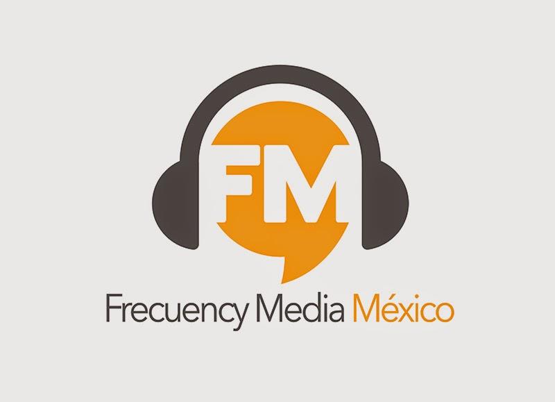 Frecuency Media México