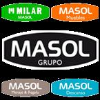 GRUPO MASOL