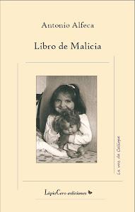 Libro de Malicia