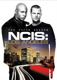 Assistir NCIS: Los Angeles 7x04 - Command & Control Online