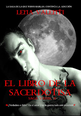 http://3.bp.blogspot.com/-FjgP382e9H4/UQYFxSf9BaI/AAAAAAAAExw/V0MOsyEPpHw/s1600/el+libro+de+la+sacerdotisa.jpg