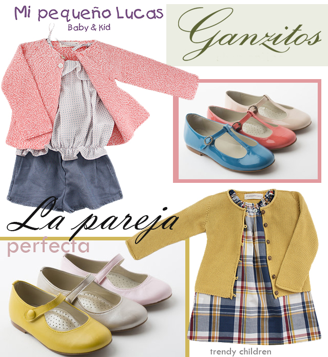 trendy children blog de moda infantil