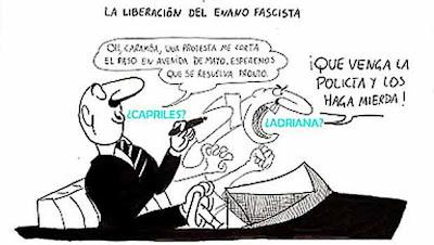 Protestas Febrero 2014 - Página 5 Adriana-mendoza-capriles_002%255B1%255D
