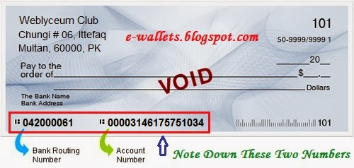 Dating site in usa pay with bank account