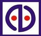 Rádio Difusora AM 1070,0 Cajazeiras PB