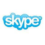 skype saya abd rahman lo (my contacts abd rahman lo)