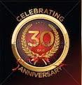 BESI 30th Anniversary