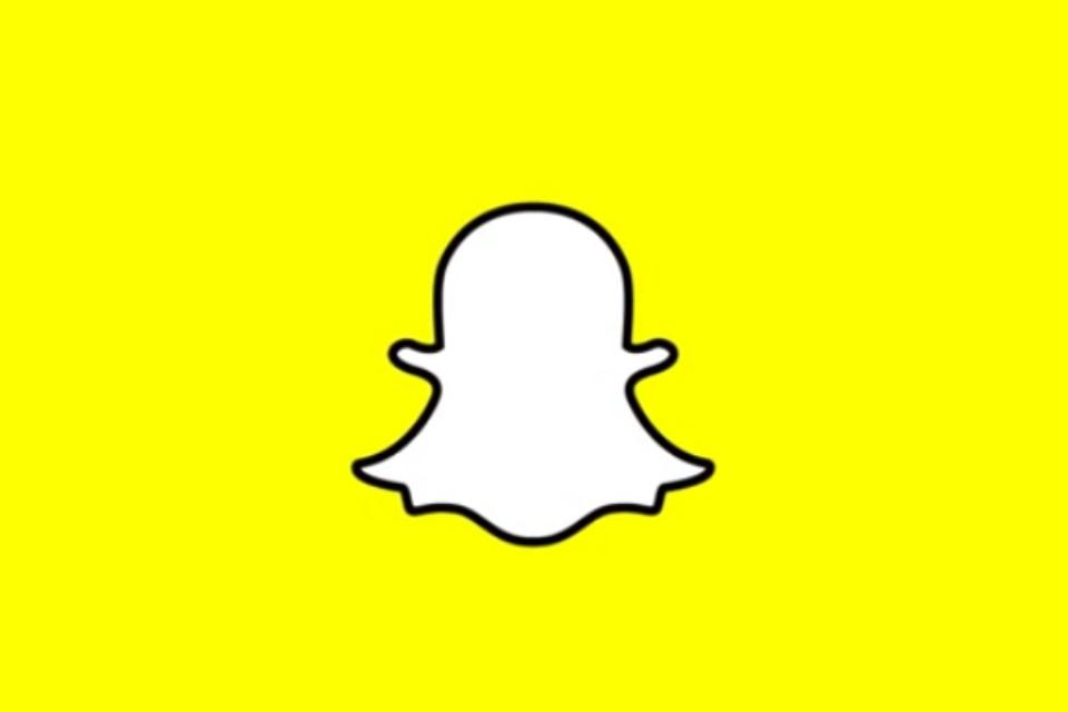 Snapchat: @drtury