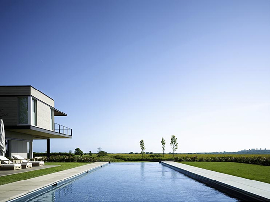 Sagaponack beauty home