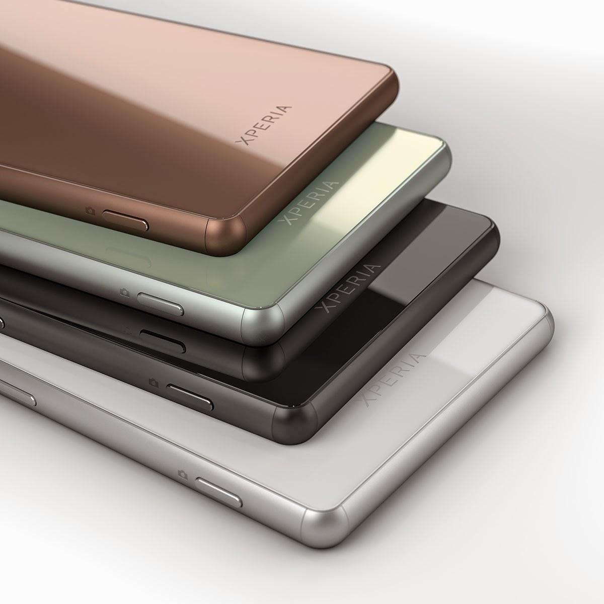 http://3.bp.blogspot.com/-FjneD9fTNwU/VEFRQsqwr3I/AAAAAAAAAhk/ZY8M9HAvf_g/s1600/Sony-Xperia-Z3-en-negro-blanco-verde-y-cobre.jpg