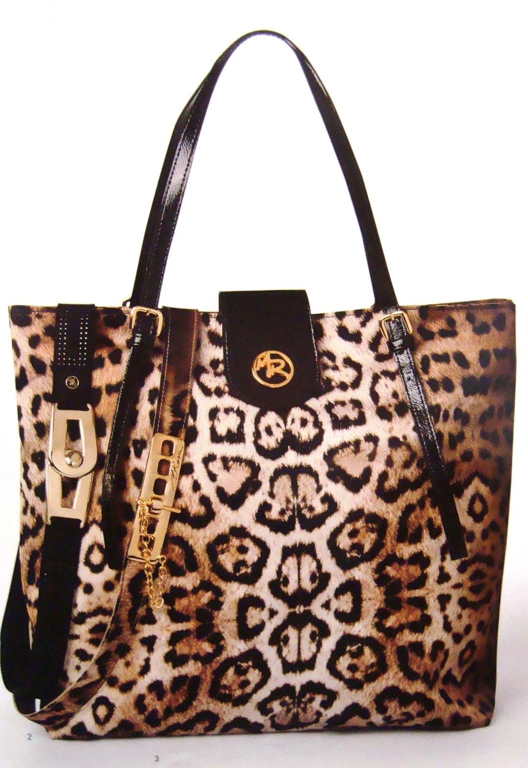 Bolsa Dourada Morena Rosa : Touch me boutique acess?rios