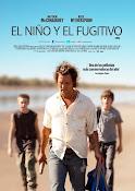 El Niño y el fugitivo[DVDRip] [Latino] [1 Link] [MEGA]