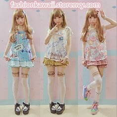507a85567cf3 Fashion Kawaii Store- Kawaii Bags Purses. http   fashionkawaii.storenvy.com .  Cute Cats Bow Chain Shoulder Bag