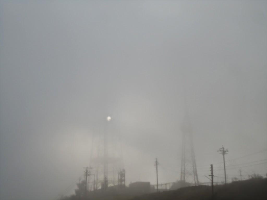 Sinhagad, Pune