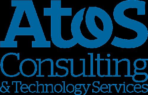 """Résultat de recherche d'images pour """"atos logo"""""""