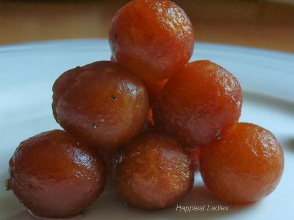 Sweets for Deepawali 2013+Indian dessert