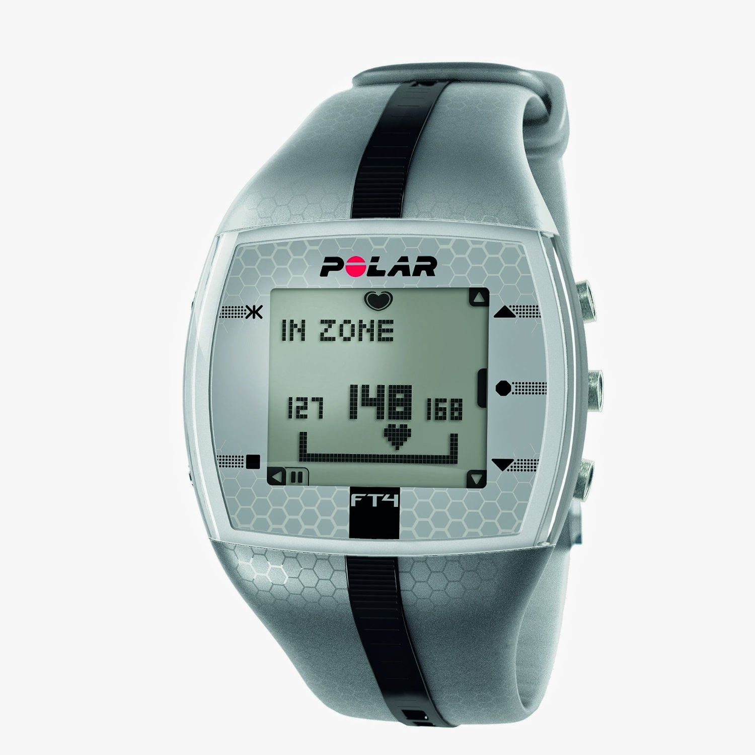 polar heart rate monitor, fitness tools, heart rate monitor, polar