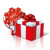 програмалояльності від МТС дає можливість економити або отримувати призи