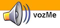 Contamos con Sistema de Audio para que escuches también las historias y cuentos publicados.