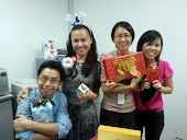 YM at workplace 2010