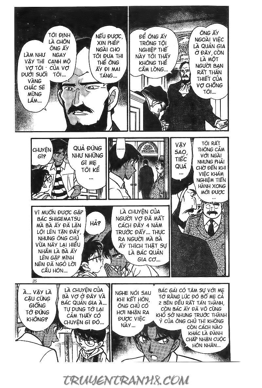 Detective Conan Chap 213 - Truyen.Chap.VN