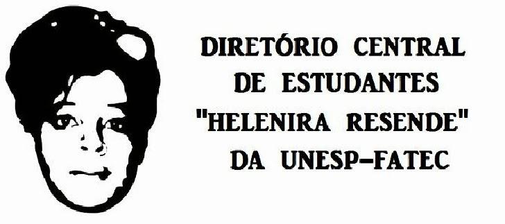 "DCE provisorio ""Helenira Resende"""