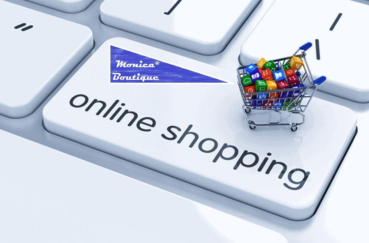 Αγορές μέσω Διαδικτύου | Online Shopping | Онлайн шоппинг