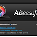 Aiseesoft Video Converter Ultimate 7.2.38 Crack + Patch Full Version