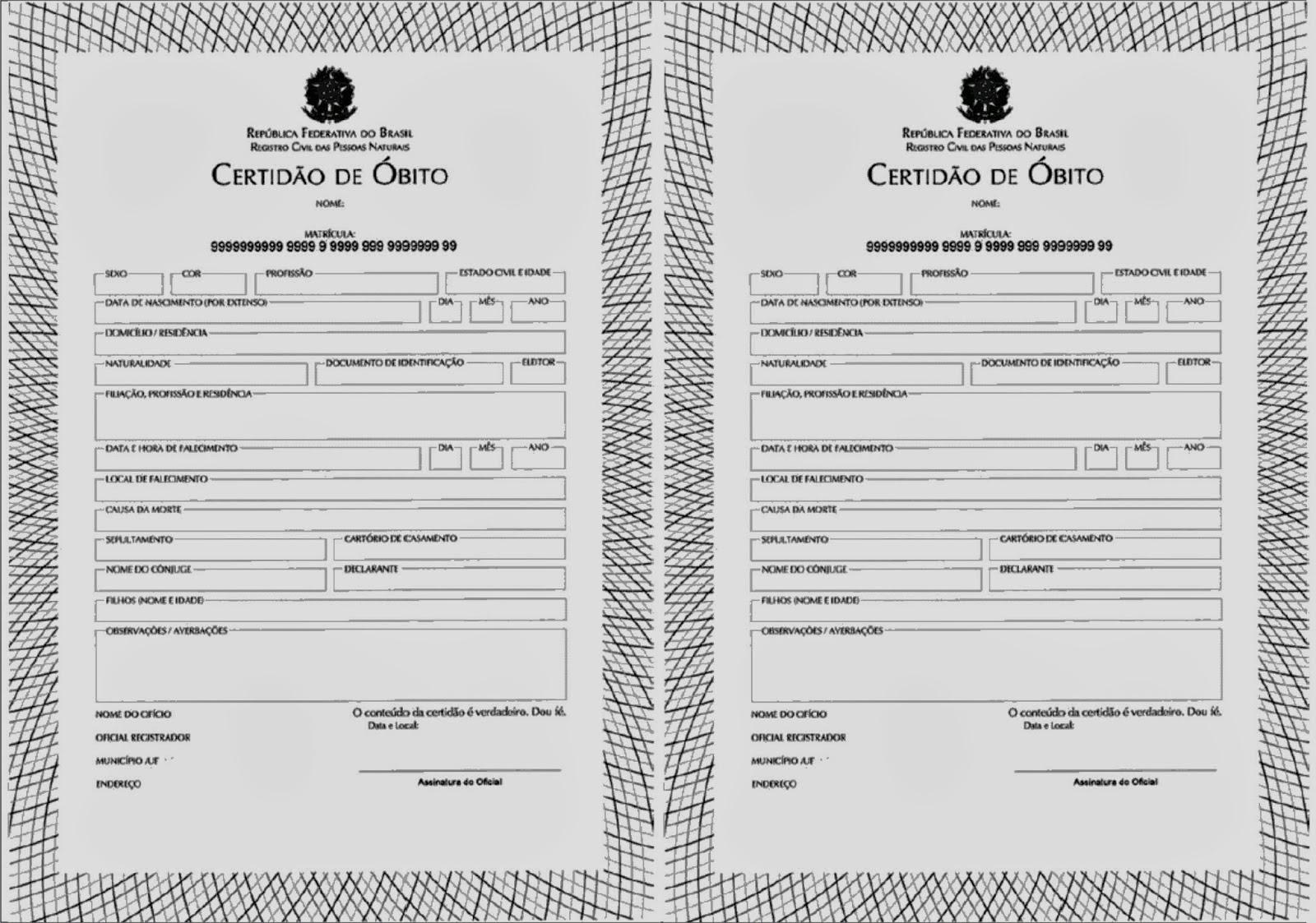 online partnervermittlung test