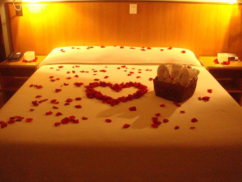 quarto+hotel Olhem algumas dicas pra você decorar sua casa para o dia dos namorados: