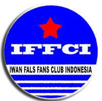 Iwan Fals Fans Club Indonesia ( IFFCI )
