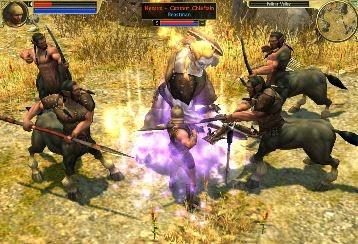 Titan Quest Download Full Game