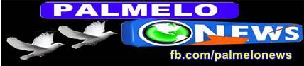 PALMELO NEWS