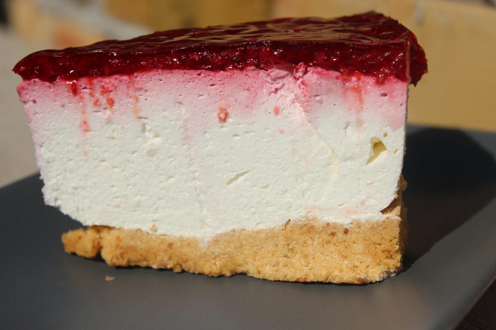 Cheesecake-cizkejk